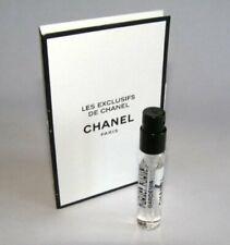 Gardenia Chanel 0.06 oz / 2 ml Eau de Parfum Mini Vial Spray