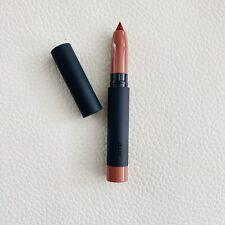 Bite Beauty Matte Creme Lip Crayon Glace Deluxe Travel Size