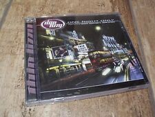 CD   THIN LIZZY  One Night Only   Live //