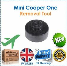 For BMW Mini Cooper One & S 1.4DT 1.6i 2001-2006 Oil Filter Removal Tool New