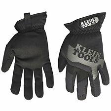 Journeyman Utility Gloves X Large Klein Tools 40207