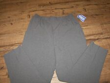 Just For Women Sears Casual Pants - 18W - New with Tags