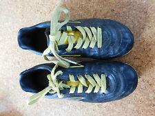 LOTTO lotto Fußballschuhe Gr. 32 Noppen Schuhe Kickschuhe Punto Flex