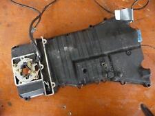 Front engine cover BMW K1200LT K1200 lt 99 00 01 02 +