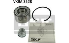 SKF Cojinete de rueda FIAT PALIO SIENA STRADA VKBA 3528
