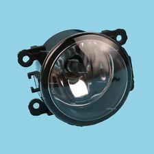 Front Bumper Light DRL Fog Light Lamp H11 Bulbs 55W Left / Right For Toyota