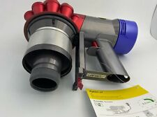 Dyson V7 Main Body (Genuine) with post Hepa filter and Cyclone