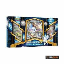 Pokemon Mega Absol EX Premium Collection Box | New & Sealed | TCG Cards
