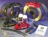 AP RACING FOR HONDA S2000 - Front 4 Piston Kit CP6637-1000