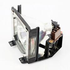 BQC-XGP10XE/1 High Quality Replacement lamp W/Housing for SHARP XG-P10XE/V10XE