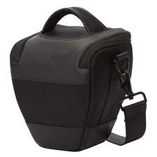 Canon Hl100 Textile Bag Holster