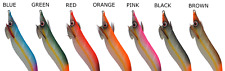 Jibionera Egi DTD Premium Oita Medidas Y Colores Elección Pesca Calamar Eging