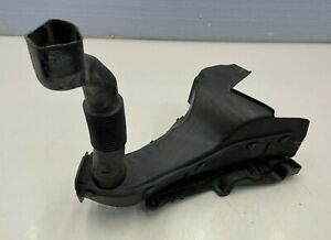 2010 - 2012 LEXUS LS460 LS600H - FRONT LEFT DRIVER SIDE AIR INTAKE HOSE DUCT OEM