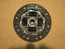 Kupplungsscheibe Calibra Vectra A 2.5 ORIGINAL OPEL 664216