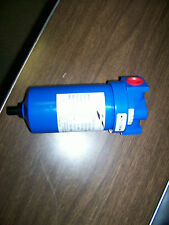 Brand New Great Lakes Air Coalescing Filter GC25-SA