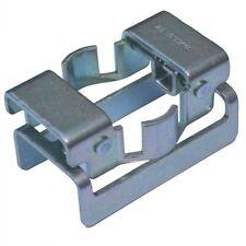 Stihl FF1 File Holder Guide 4mm 3/8 Picco Mini Part Number ST5614 000 7503