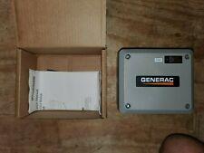 Generac Generator Smart Management module