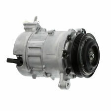 OEM NEW A/C Air Conditioning Compressor 14-19 Silverado Sierra 1500 84317498