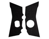 JOllify Carbon Cover für Yamaha TRX 850 (4UN) #389