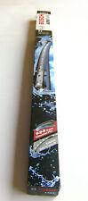 BOSCH spazzola tergicristallo A934S Aerotwin Coppia 3397118934 HP5 AUDI A6 S6