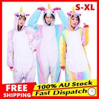 Cute Adult Kigurumi Anime Cosplay Costume Animal Unisex Pyjamas Sleepwear HOT