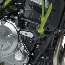 Kawasaki Protection Pad Z650 and Ninja 650