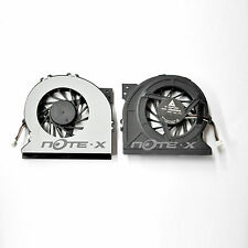 CPU Cooling Fan For Toshiba Satellite Pro P300D P300 P305 series A000036330