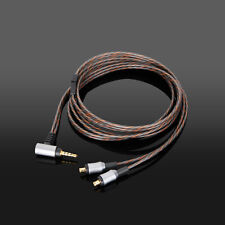 2.5mm Balanced Audio Cable For audio-technica Ath-Ckr100 Ckr90 Ath-Cks1100iSx