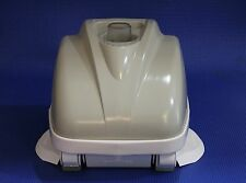 Hayward Navigator Pool Cleaner Model 925C (Head Unit Only)