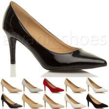 Bottes et bottines cuissardes Pointure 38,5 pour femme