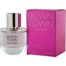 Downtown Calvin Klein by Calvin Klein Eau de Parfum Spray 1.7 oz
