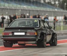BMW E24 Spoiler Rear XL