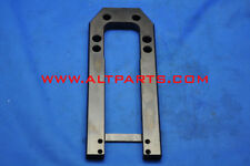 Clamp Base New Style Pneumatic