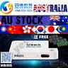 2019安博电视盒 UPROS 澳大利亚7代 澳洲UNBLOCK TECH TV BOX  海外华人国内最强中文最火电视盒子 授权经销商(国际越狱版)现货