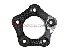 Cover corona carbonio MV Agusta Brutale 750 / Rear sprocket cover carbon