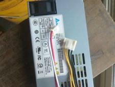 190W Power Supply DPS-200PB-185 B for Delta 100-240V 3.5A 47-63HZ #88