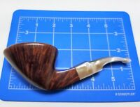 Mr. Anderson Grade 3 Freehand Pipe