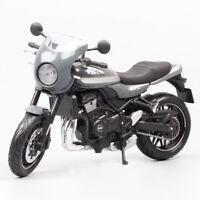 1/12 Scale maisto Retro Kawasaki Z900 RS Cafe diecast model motorcycle toys bike