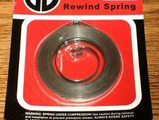 Honda Starter Spring G35, GV35, F400 roto tiller engine 28447-878-810