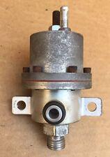 Porsche 951 944 Turbo Lindsey Racing Adjustable Fuel Pressure Regulator