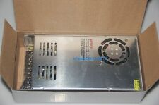 New 18V 20A 360W DC Regulated Switching LED Power Supply CNC WITH CE