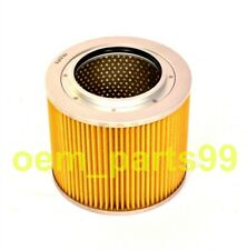 HITACHI EX 200-5 HYDRAULIC OIL TANK Suction STRAINER FILTER Element(PN. 4210224)