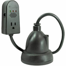 iON + Digital Level Control w/ Built-in High-Water Alarm