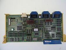 Fanuc A16B-2200-0124/07C Circuit Board