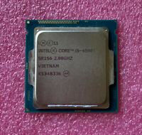 Intel Core i5-4590T 2.00GHz 1MB/6MB LGA1150 Haswell CPU SR1S6