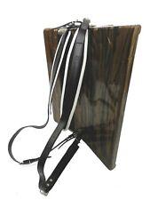 Genuine Leather 60-120 Bass Accordion Straps