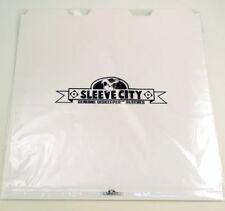 Diskeeper Ultimate LP Storage Box Dividers (10 Pack)