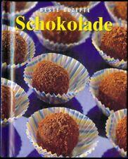 Backbuch Beste Rezepte