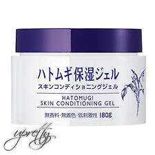 Naturie Hatomugi Skin Conditioning Gel. 180g