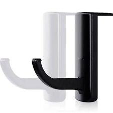 Auricular auriculares portaauricular rack pared PCmonitor percha soporte ganch.,
